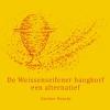 Günther  Mancke ,De Weissenseifener Hangkorf