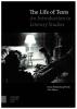 <b>Kiene  Brillenburg Wurth, Ann  Rigney</b>,The Life of Texts