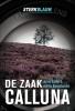 A  Boneschansker, J.F.  Bakker,Sterk Blauw