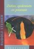 <b>Rudolf  Steiner</b>,Ziektes, epidemieen en preventie
