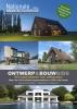 <b>Martijn  Heil</b>,Nationale Architectuurguide editie 4 - ONTWERP&BOUWGIDS - Het inspiratieboek voor zelfbouwers