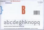 <b>Mathieu  Lommen</b>,Nederlandse belettering