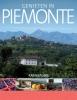 <b>Karin  Stubbe</b>,Genieten in de Piemonte