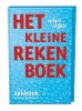 Jolanda  Kuiper Marijke van der Mark,Het kleine rekenboek