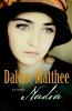 Dalene  Matthee,Nadia