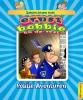 <b>Gert-Jan van de Ende</b>,Samen lezen met Ernst, Bobbie en de rest - politie avonturen
