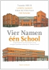 <b>Frans Van Rumpt</b>,Vier namen ��n school