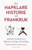 Jeni  Mitchell Stéphane  Hénaut,Een Hapklare Historie van Frankrijk