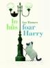 Leo  Timmers,In h�s foar Harry