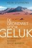 <b>Hein  Stufkens</b>,De grondwet voor geluk