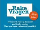 <b>Siets  Bakker</b>,Rake vragen