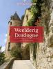 Alice  Broeksma ,Weelderig Dordogne