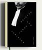 Sébastien De Rey Bernard  Tilleman,Brieven aan jonge juristen