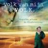<b>Yasmin  Verschure</b>,Volk van mijn VOLK