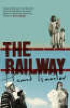 Ismailov, Hamid The Railway