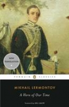 Lermontov, Mikhail Iurevich A Hero of Our Time