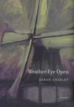 Sarah Gridley Weather Eye Open