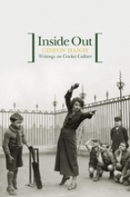 Gideon Haigh Inside Out