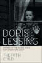 Lessing, Doris Fifth Child