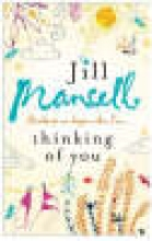 Mansell, Jill Thinking of You