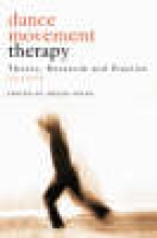 Payne, Helen Dance Movement Psychotherapy