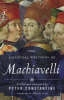 Machiavelli, Niccolo,The Essential Writings of Machiavelli