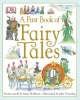 Hoffman, Mary,First Book of Fairy Tales