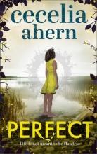 Ahern, Cecelia Perfect