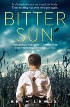 Beth Lewis Bitter Sun