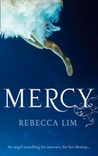 Lim, Rebecca Mercy (Mercy, Book 1)