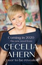 Cecelia Ahern, Freckles