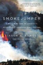 Ramos, Jason Smokejumper
