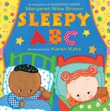 Brown, Margaret Wise Sleepy ABC