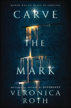 Veronica,Roth Carve the Mark