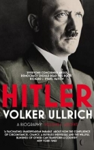 Volker,Ullrich Hitler