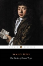 Pepys, Samuel Diary of Samuel Pepys: A Selection