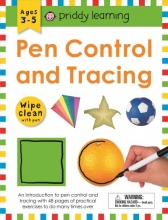Pen Control and Tracing