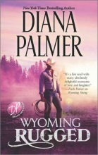 Palmer, Diana Wyoming Rugged