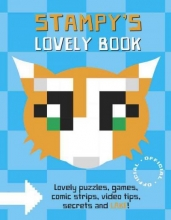 Garrett, Joseph Stampy`s Lovely Book