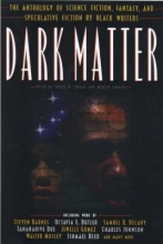 Thomas, Sheree R. Dark Matter