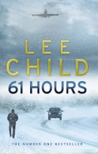 Lee,Child 61 Hours
