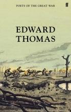 Edward Thomas Selected Poems of Edward Thomas