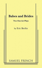 Eric Berlin Babes and Brides