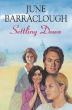 Barraclough, June Settling Down
