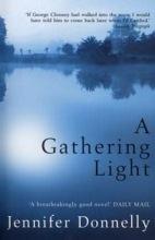 Donnelly, Jennifer Gathering Light