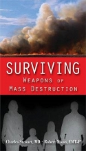 Charles Stewart,   Robert Nixon Surviving Weapons Of Mass Destruction