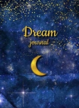 Chartwell Books Dream Journal