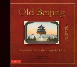 Titus, Felicitas Old Beijing