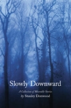 Donwood, Stanley Slowly Downward