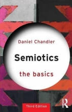 Daniel Chandler Semiotics: The Basics